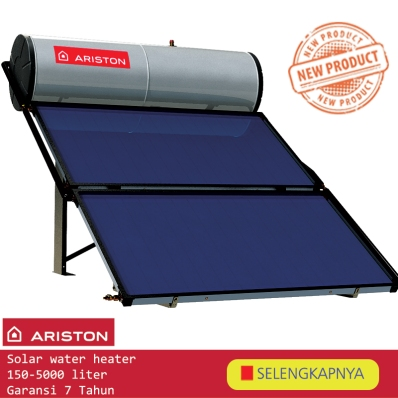 ariston-produk