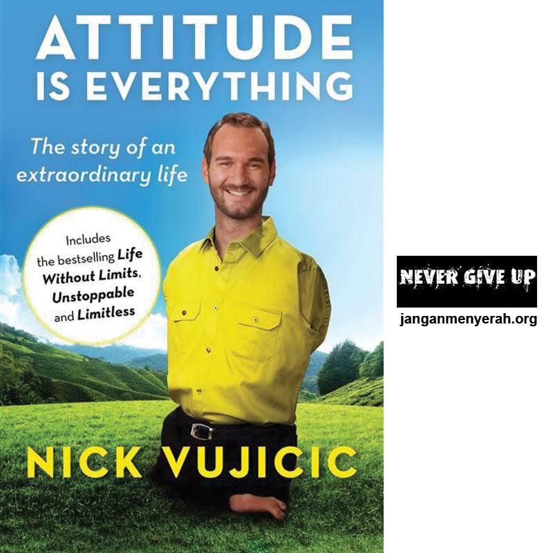 janganmenyerah-no-limit-nick-vujivic2