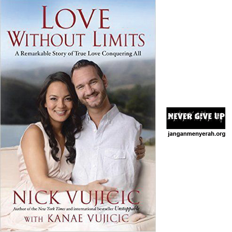 janganmenyerah-no-limit-nick-vujivic3