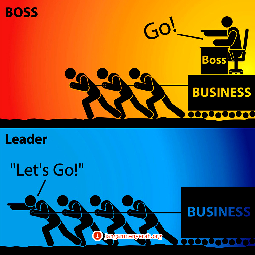 jangan-menyerah-jadilah-pemimpin-yang-jadi-teladan