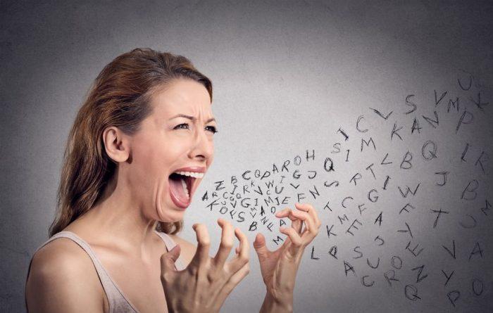 Qué-hacer-cuando-te-enfadas-700x445