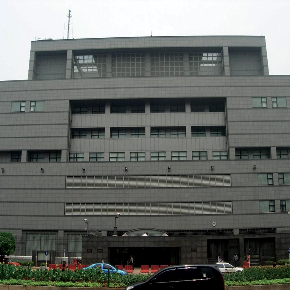 kedutaan-besar-jepang-di-indonesia-jakarta
