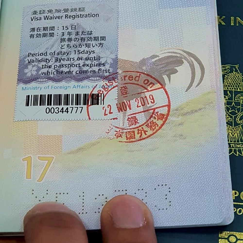 visa-waiver-registrasi-jepang
